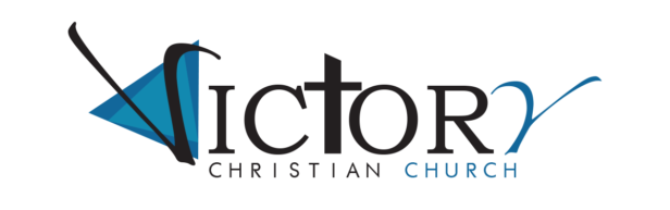Victory Christian Church